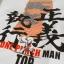 เสื้อยืดแขนยาว One Punch Man(เทพบุตรหมัดเดียวจอด) thumbnail 4