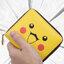 กระเป๋าสตางค์ ปิกาจู Pokemon Pikachu (ของแท้ลิขสิทธิ์) thumbnail 5