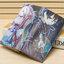 กระเป๋าสตางค์ยาวอนิเมะ(SAO) thumbnail 2