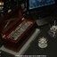 Energy Plate Box & Reactor 1/1 - IRON MAN 2 (ของแท้ลิขสิทธิ์) thumbnail 11