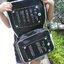 กระเป๋าสะพายไหล่ Death Note(สีดำ) รุ่น 2 thumbnail 2