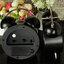 นาฬิกาปลุกอนิเมะ Attack On Titan / ผ่าพิภพไททัน thumbnail 3