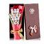ช่อดอกไม้โมเดลการ์ตูน นัตสึเมะ (12 ตัว) thumbnail 2