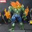 Marvel Legends - Ultimate Green Goblin Figure (ของแท้ลิขสิทธิ์) thumbnail 2