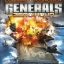 Command and Conquer Generals Zero Hour ( 1 DVD ) thumbnail 1