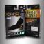 ปลอกแขนกัน UV size L : Cool Mint thumbnail 3