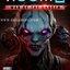 XCOM 2 War of the Chosen ( 15 DVD ) thumbnail 1