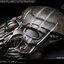 Alien VS Predator - Celtic Predator Mask CoolProps (ของแท้) thumbnail 8
