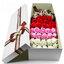 ช่อดอกไม้วาเลนไทน์ (มีให้เลือก 21 แบบ) thumbnail 20