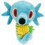 ตุ๊กตาโปเกมอน Pokemon (ชุดที่ 3) *ของแท้ลิขสิทธิ์* thumbnail 23