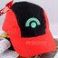 หมวกซาโตชิ โปเกม่อน (แบบที่ 2) thumbnail 1