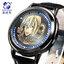 นาฬิกา LED จอสัมผัส Kuroko No Basket คุโรโกะ โนะ บาสเก็ต(สีดำ) **มีให้เลือก 7 แบบ** thumbnail 7
