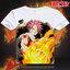 เสื้อยืดแขนสั้นแฟรี่เทล (Fairy Tail) thumbnail 3