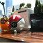 Power Bank Pokemon Go! รุ่น 2 (10000mAh) thumbnail 3
