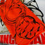 เสื้อยืดแขนยาว One Punch Man(เทพบุตรหมัดเดียวจอด) thumbnail 5