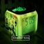นาฬิกา LED Fairy Tail thumbnail 3