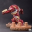 Ironman Hulk Buster (ของแท้ลิขสิทธิ์) thumbnail 2