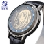 นาฬิกา LED จอสัมผัส SAO สีดำ (ของแท้) thumbnail 6