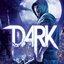 DARK ( 1 DVD ) thumbnail 1