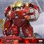 Hot Toys Avengers: Age of Ultron - Cosbaby(ของแท้ลิขสิทธิ์) thumbnail 2