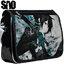 กระเป๋าสะพาย SAO thumbnail 2