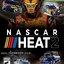 NASCAR Heat 2 ( 3 DVD ) thumbnail 1