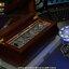 Energy Plate Box & Reactor 1/1 - IRON MAN 2 (ของแท้ลิขสิทธิ์) thumbnail 8