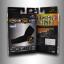 ปลอกแขนกัน UV size S : Dark Grey thumbnail 4