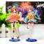 Stand Acrylic - Love Live! School Idol Project (ครบ Set 9 ตัว) thumbnail 4