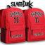 กระเป๋าสะพายสแลมดังก์ (Slam Dunk) thumbnail 3