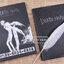 สมุดบันทึก Death Note thumbnail 2