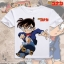 เสื้อยืดแขนสั้นยอดนักสืบจิ๋วโคนัน Detective Conan (มีให้เลือก 24 แบบ) thumbnail 17