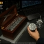 Energy Plate Box & Reactor 1/1 - IRON MAN 2 (ของแท้ลิขสิทธิ์) thumbnail 4