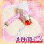 ไดร์เป่าผม Card Captor Sakura มือปราบไพ่ทาโรต์ thumbnail 1