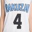 ชุดคอสเพลย์ Kuroko No Basket (คุโรโกะ โนะ บาสเก็ต) ทีม 8 thumbnail 2