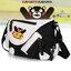 กระเป๋าสะพายข้างคุมะมง Kumamon(มีให้เลือก 6 แบบ) thumbnail 5
