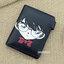 กระเป๋าสตางค์โคนัน(ver.2) thumbnail 1