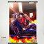 โปสเตอร์ภาพแขวนฝาผนัง (Fate stay night) thumbnail 19
