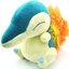 ตุ๊กตาโปเกมอน Pokemon (ชุดที่ 3) *ของแท้ลิขสิทธิ์* thumbnail 7