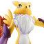 G.E.M.Makino Ruki, Renamon (Digimon Tamers) thumbnail 7