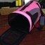 กระเป๋าหิ้วใส่น้องหมา ยี่ห้อ PetComer รุ่น B size S thumbnail 2
