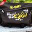 กระเป๋าสะพายไหล่ K-ON! thumbnail 1