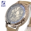นาฬิกาจอสัมผัส LED Fairy Tail สีทอง (ของแท้ลิขสิทธิ์) **มีให้เลือก 6 แบบ** thumbnail 5