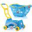 Doraemon Children Shopping Cart (ของแท้ลิขสิทธิ์) thumbnail 2