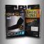 ปลอกแขนกัน UV size XL : Placid blue thumbnail 3