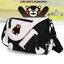 กระเป๋าสะพายข้างคุมะมง Kumamon(มีให้เลือก 6 แบบ) thumbnail 6