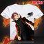 เสื้อยืดแขนสั้นแฟรี่เทล (Fairy Tail) thumbnail 6