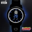 นาฬิกาข้อมือ LED รีบอร์น (Reborn) thumbnail 1