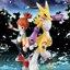 G.E.M.Makino Ruki, Renamon (Digimon Tamers) thumbnail 1