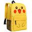 กระเป๋าสะพายหลังลายโปเกม่อน Pokemon (มีให้เลือก 11 แบบ) thumbnail 9